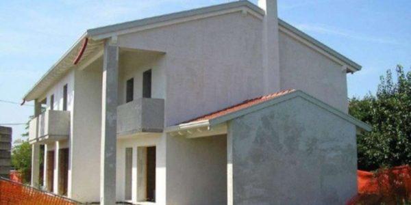 Villa_vendita_Paese_foto_print_552660774